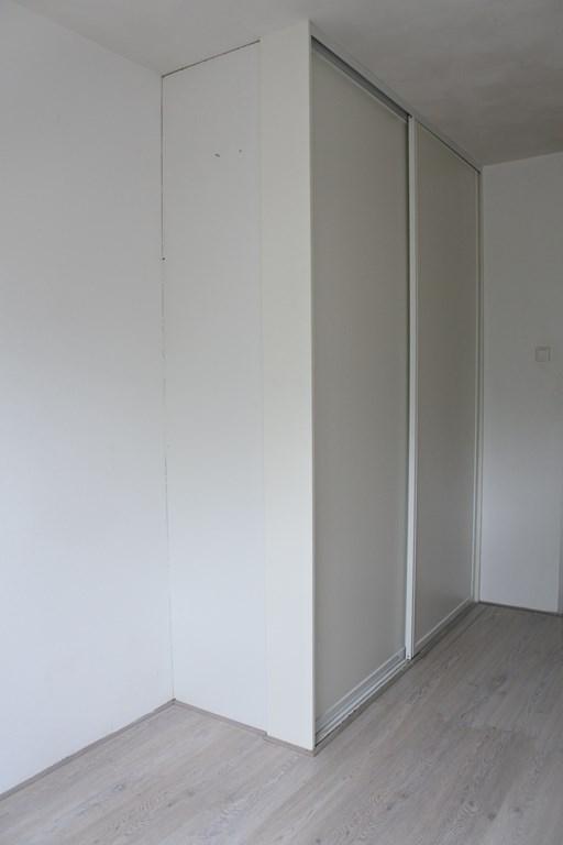 Verdiweg, Amersfoort