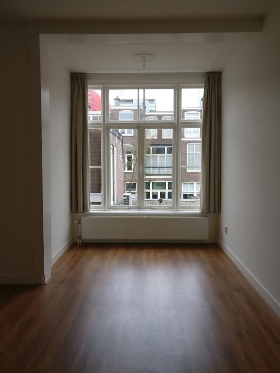 Van Loostraat, The Hague