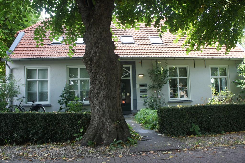 Oude Vlijmenseweg, 's-Hertogenbosch