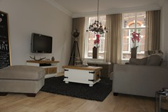 Gasthuisstraat, Den Bosch
