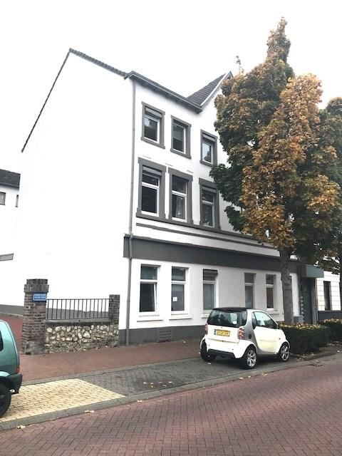 Sint Pieterstraat