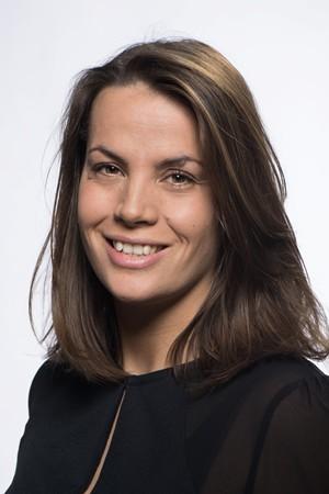Drs. Esther Dekker