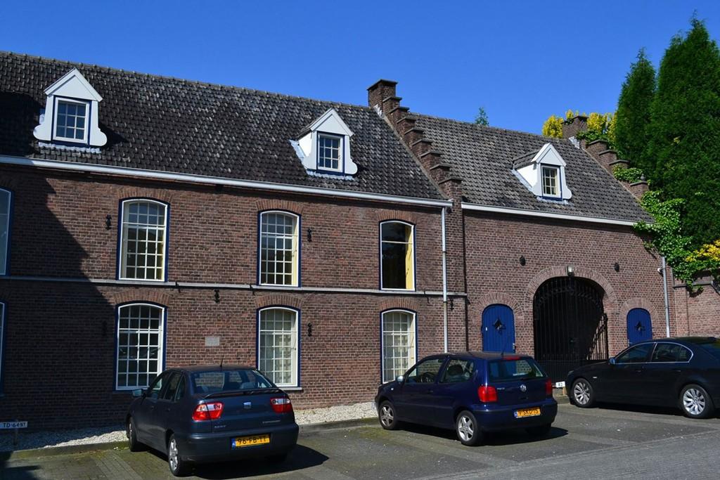 De Run, Veldhoven