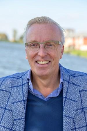 René van Nierop