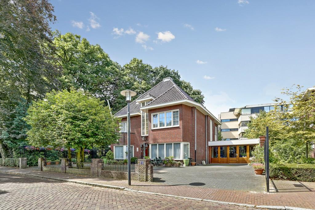 nieuwstraat13gilze-15