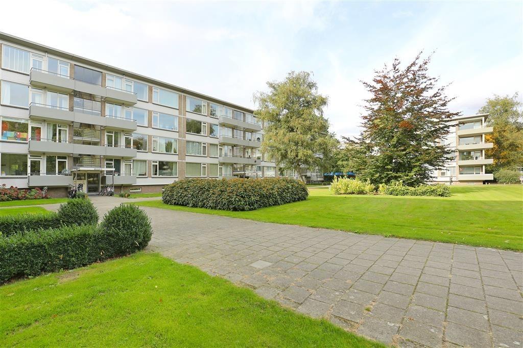 For rent: Veldmaarschalk Montgomerylaan, 5623 AZ Eindhoven