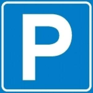 Parkeerplaats huren aan de Beestenmarkt in Amersfoort