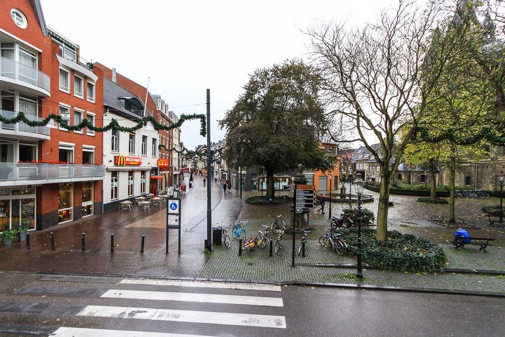 Pollartstraat