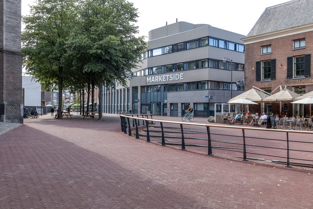 Broerenstraat, Arnhem