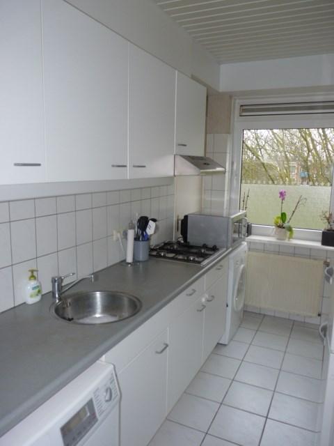 Giessen, Apeldoorn