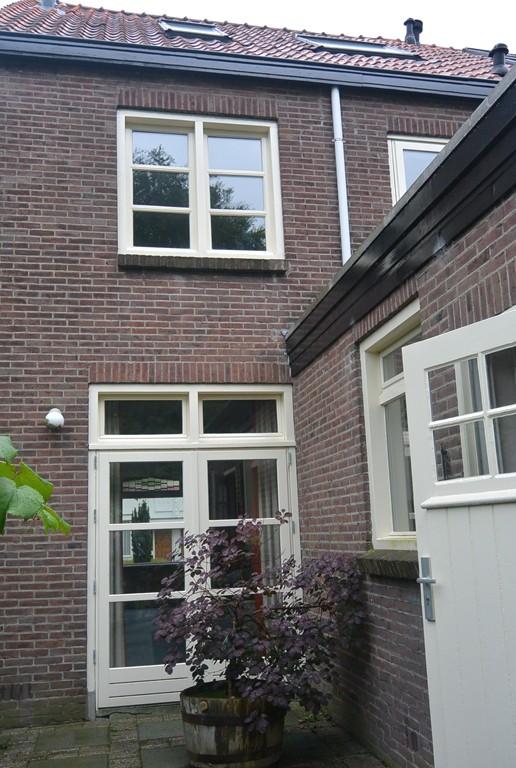 Frankrijkstraat, Eindhoven