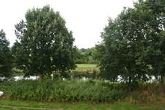 Veensekom, Leusden