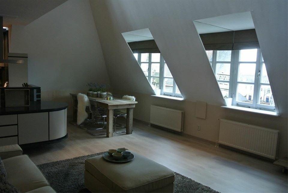 Torenstraat, 's-Hertogenbosch