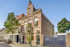 Havenstraat, Den Bosch