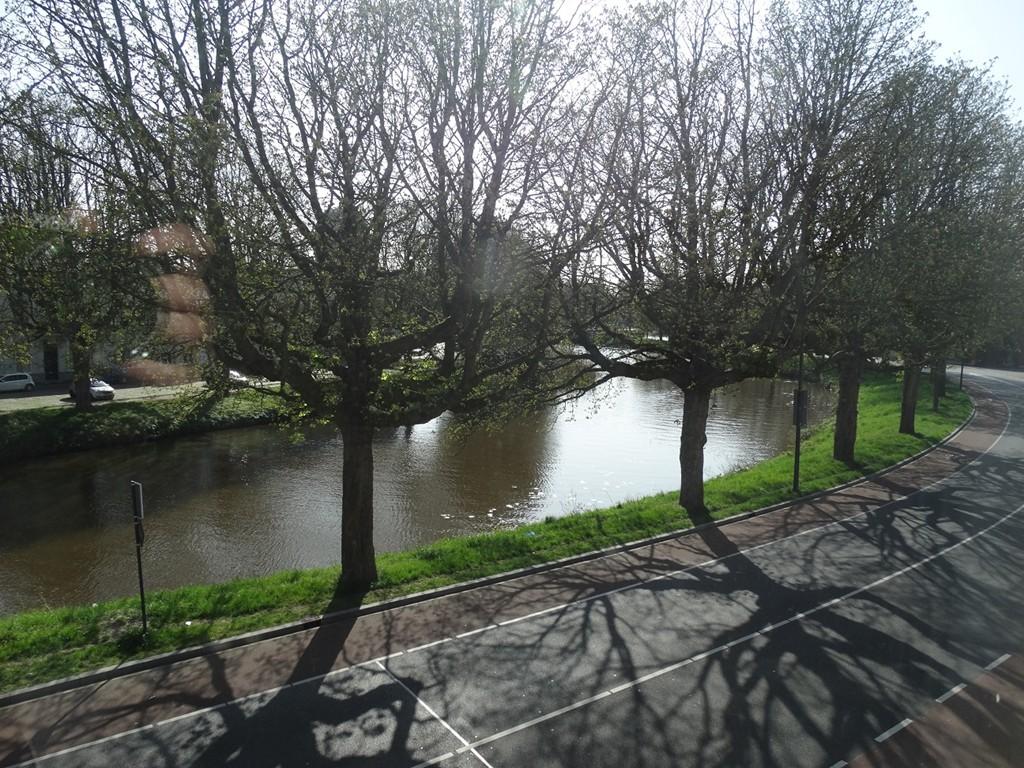 Delpratsingel, Breda