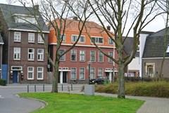 Willemstraat 84, Eindhoven