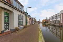 Rijnkade 47 Woerden