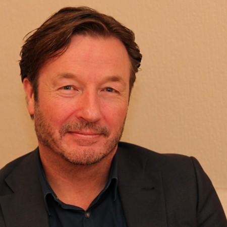 Jurgen Lieftink