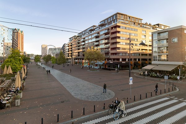 Rotterdam Binnenrotte  153  2910141