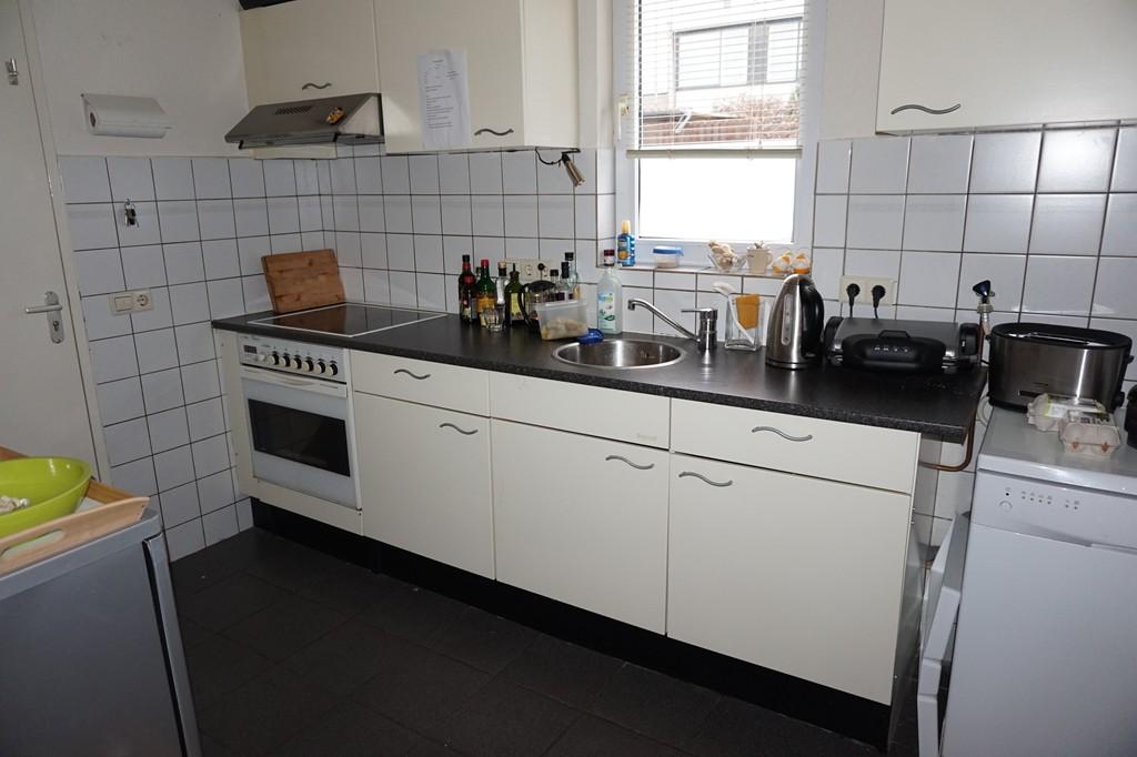 Willem van Geldorpstraat