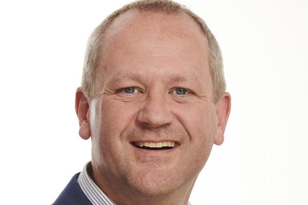 Michel de Bruijn