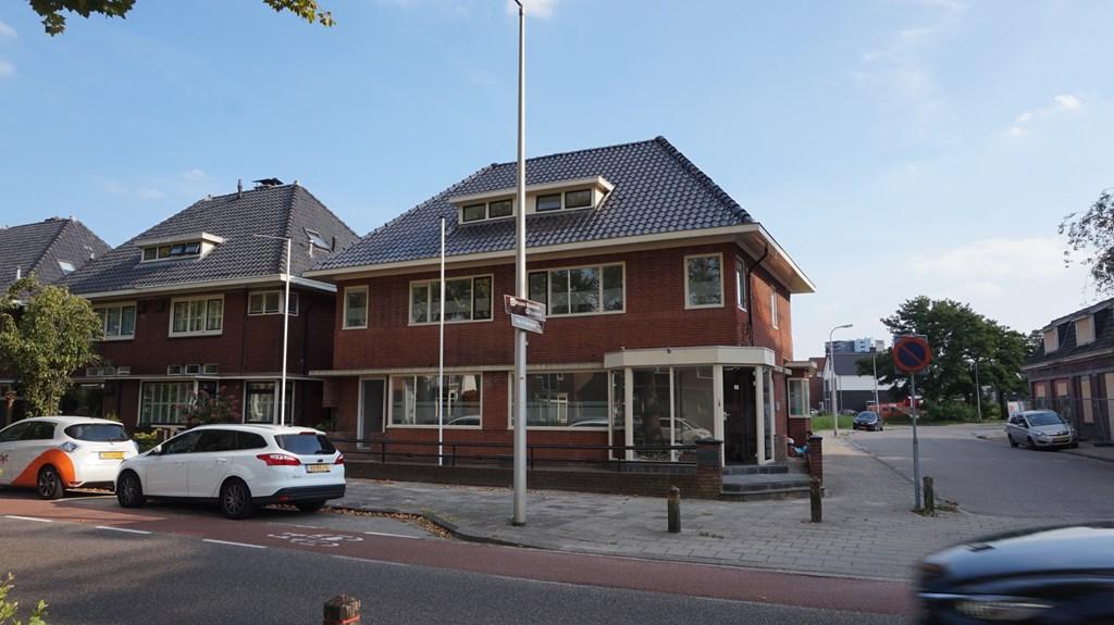 Boddenkampstraat