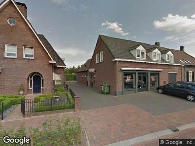 Heuvel, Westerhoven