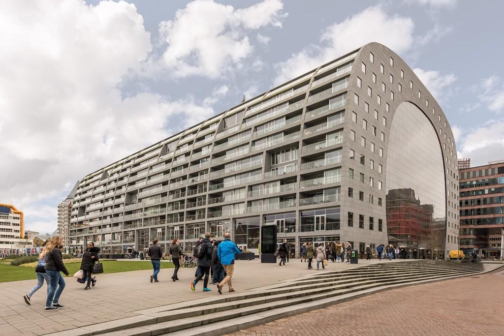 Verlengde Nieuwstraat