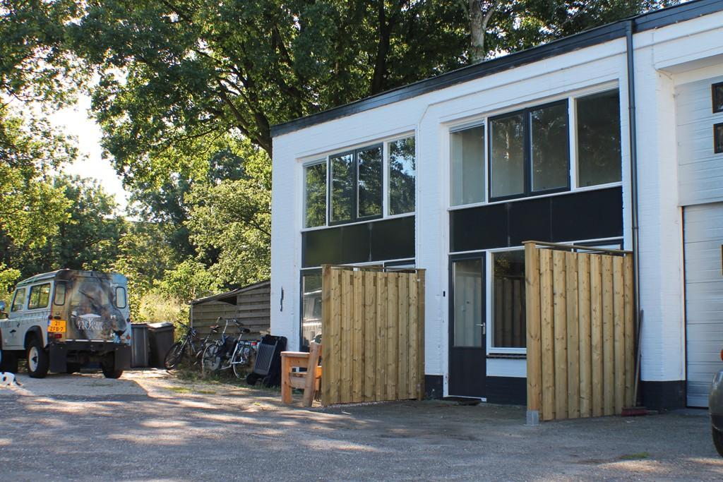 Vlijtseweg, Apeldoorn