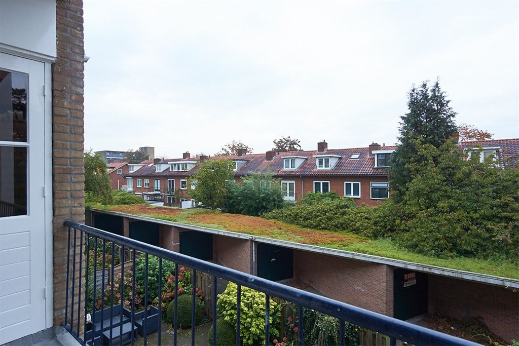 Diependaalselaan, Hilversum