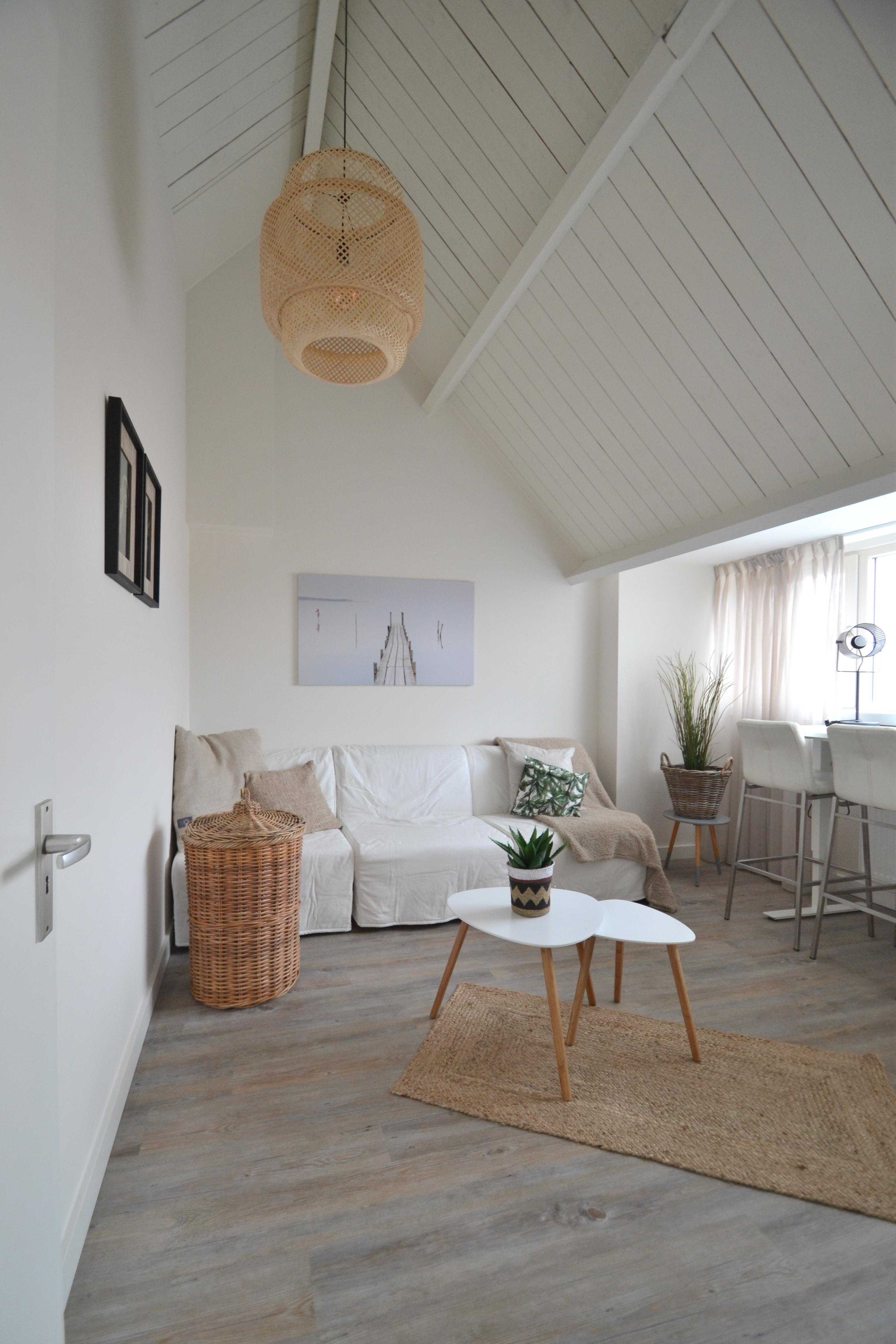 For rent: Quarles van Uffordstraat, 2202NK Noordwijk