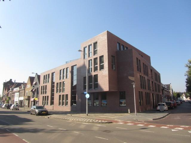 Gagelstraat, Eindhoven