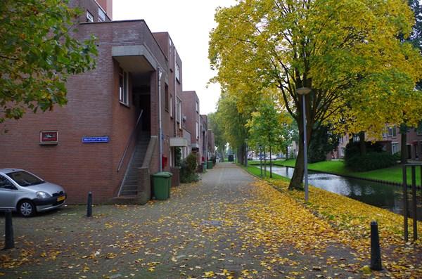 Rotterdam Rhijnauwensingel  192  3222301