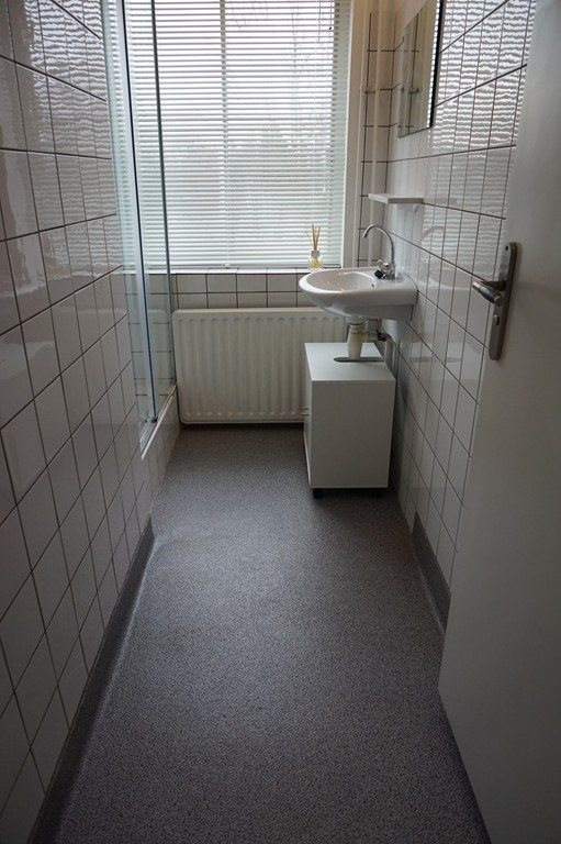 Geert Grootestraat, 's-Hertogenbosch