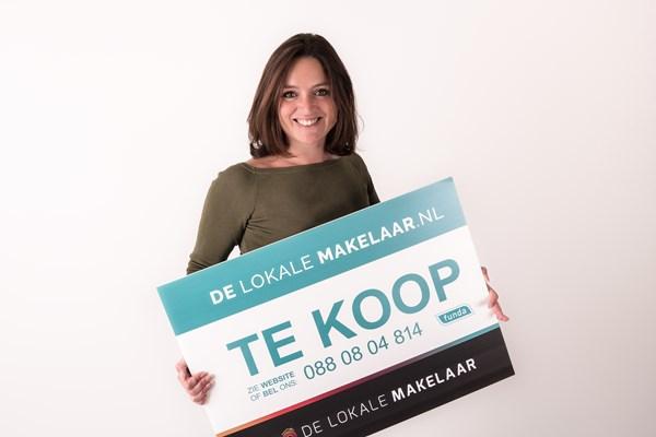 De Lokale Makelaar - Tilburg