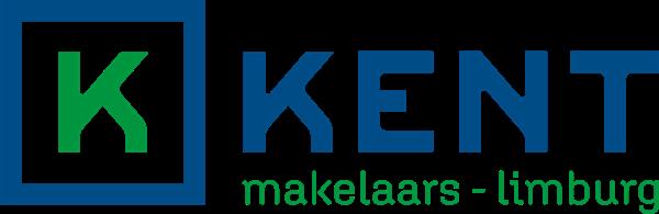 KenT Makelaars Limburg
