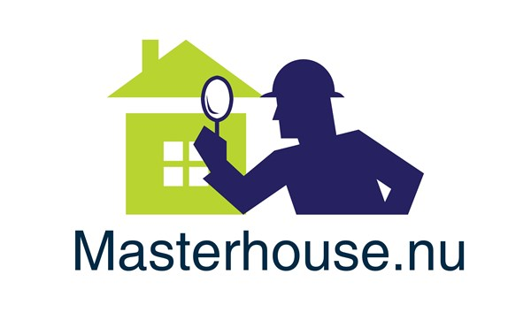 Masterhouse.nu