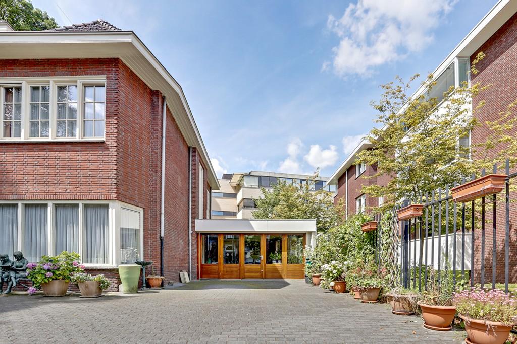nieuwstraat13gilze-12