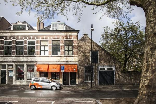 Domica Dordrecht