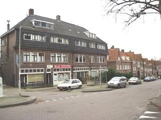 Onder de Linden, Arnhem