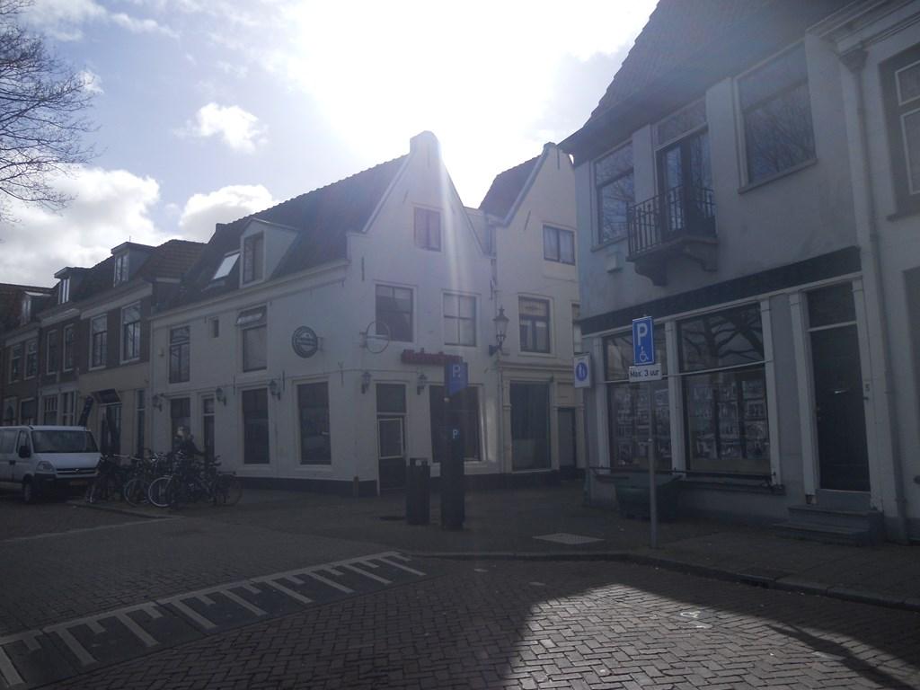 Slijkstraat