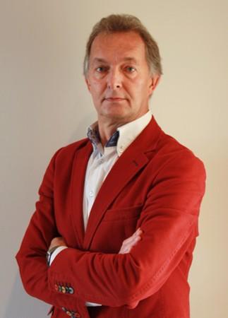 Jean Bruynen