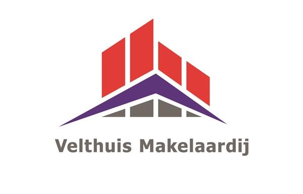 Velthuis Makelaardij