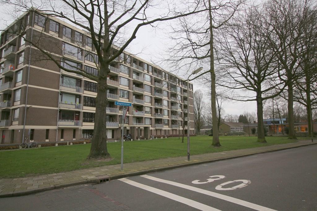 Ringweg-Randenbroek, Amersfoort