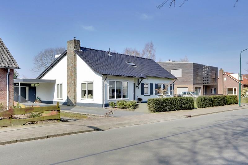 Verhuurd: Frederik Hendrikstraat, 5583 CL Waalre