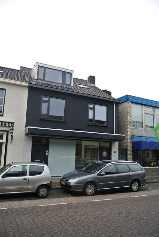 Appartement huren aan de Strijpsestraat in Eindhoven
