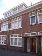 Sophia van Wurtemberglaan, Eindhoven