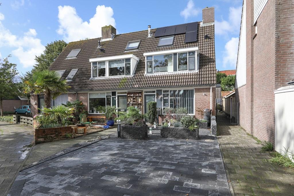 Graaf Willemlaan