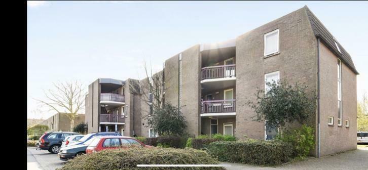 Verhuurd: Orionstraat, 1622 BR Hoorn