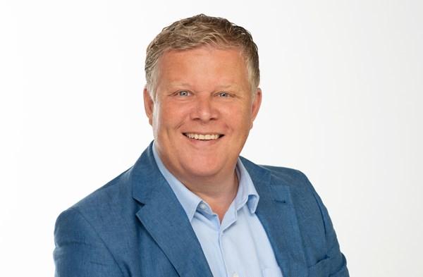 Herman de Jong